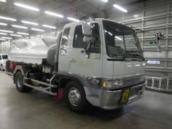 Hino Ranger. Топливозаправщик HINO Ranger, 7 400 куб. см., 4 000,00куб. м. Под заказ