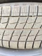 Bridgestone Ice Partner. Зимние, без шипов, 2014 год, износ: 5%, 4 шт. Под заказ