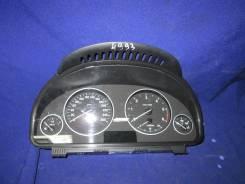 Панель приборов. BMW X3, F25 BMW X5, F15 BMW X4, F26