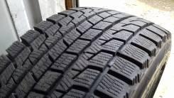 Bridgestone Blizzak Revo1. Зимние, износ: 10%, 2 шт