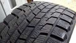 Bridgestone Blizzak Revo1. Зимние, износ: 5%, 2 шт