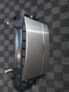 Заглушка панели салона. Toyota Mark X, GRX120, GRX121
