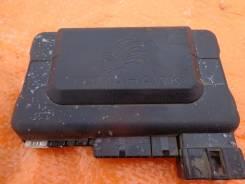 Блок сигнализации Tomahawk TW-9030