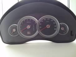 Панель приборов. Subaru Legacy, BP9, BLE, BPE, BP5, BL9, BL5