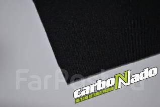 Потолочная ткань черная