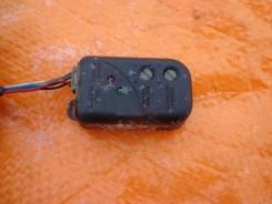 Датчик удара Tomahawk TW-9030