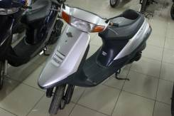 Honda Tact. 49 куб. см., исправен, птс, с пробегом