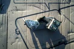 Ролик дверной. Mitsubishi RVR, N74WG, N64W, N64WG, N71W, N61W