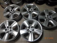 Lexus. x19, 5x114.30, ET35
