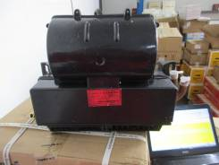 Печка. Lonking CDM855