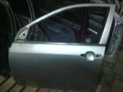 Дверь боковая. BYD F3