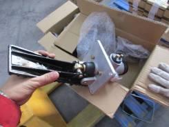 Педаль тормоза. Lonking CDM855