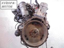 Двигатель 602 на mercedes w210 в наличии