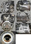 Двигатель. Nissan Laurel, GC35 Двигатель RB25DE