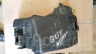 Бачок стеклоомывателя. Mazda Atenza, GG3P, GG3S, GGEP, GGES, GY3W, GYEW Mazda Mazda6, GG, GY