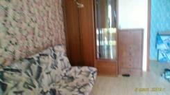 2-комнатная, улица Тихонова 13. Тихонова, частное лицо