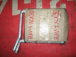 Радиатор печки Toyota RAV4 87107-42170