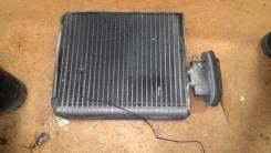 Радиатор кондиционера. Nissan Laurel, HC35 Двигатель RB20DE
