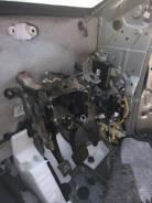 Педаль тормоза. Toyota Harrier, ACU30, ACU35W, ACU35, ACU30W Двигатель 2AZFE