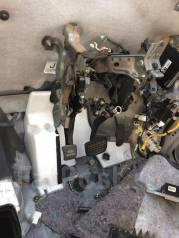 Педаль акселератора. Toyota Harrier, ACU30, ACU35W, ACU35, ACU30W Двигатель 2AZFE
