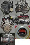 Двигатель. Nissan Skyline, HR31 Двигатель RB20DE