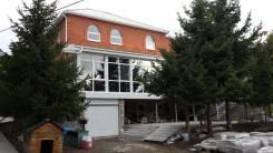 Продам Два дома на объединённом участке возле игорной зоны!. Силина, р-н Силинский, площадь дома 240кв.м., скважина, электричество 25 кВт, отопление...