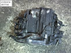 КПП-автомат (АКПП) Honda Accord VI 1998-2002