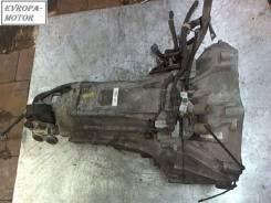 КПП-автомат (АКПП) Honda Legend 2000