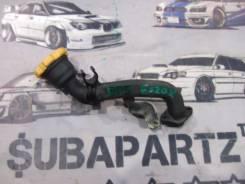 Горловина маслозаливная. Subaru: Legacy B4, Legacy, Forester, Impreza, Exiga Двигатели: EJ206, EJ20X, EJ208, EJ20Y, EJ254, EJ255, EJ204, EJ20C, EJ205...