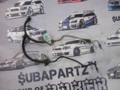 Шланг тормозной. Subaru Legacy B4, BL9, BLE, BL5 Subaru Legacy, BPH, BP5, BL5, BP9, BL9, BH5, BE5, BH9, BE9, BPE, BHC, BLE, BEE Двигатели: EJ20X, EJ25...