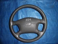Подушка безопасности на руль TOYOTA MARKII