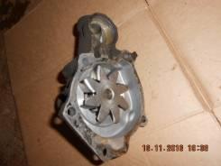 Помпа водяная. Mitsubishi Chariot Grandis, N84W, N94W Двигатель 4G64