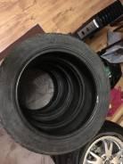 Bridgestone Blizzak DM-V1. Зимние, без шипов, 2010 год, износ: 50%, 4 шт. Под заказ