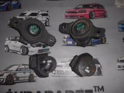 Подушка двигателя. Subaru Legacy B4, BL5 Subaru Legacy, BL, BL5, BP, BP5 Двигатели: EJ20, EJ20X, EJ20Y