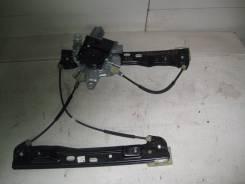 Стеклоподъемный механизм. Opel Insignia