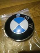 Эмблема. BMW: Z3, Z4, X3, X6, X5