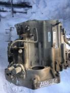 Автоматическая коробка переключения передач. Honda Avancier