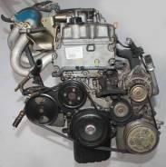 Двигатель в сборе. Nissan Wingroad, VHNY11 Nissan AD, VHNY11 Двигатель QG18DE