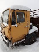 КАЗ. Продам 4540, 8 140куб. см., 6 000кг., 4x4. Под заказ