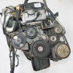 Двигатель. Nissan Bluebird Sylphy, QNG10 Двигатель QG18DE