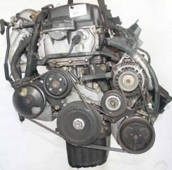 Двигатель. Nissan Bluebird Sylphy, QG10 Двигатель QG18DE