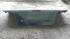 Крышка багажника. Nissan Skyline, HR34, BNR34, ENR34, ER34