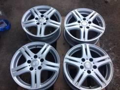 Dunlop Dufact. 6.0x15, 5x114.30, ET43