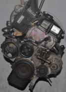 Вал балансирный. Nissan: Bluebird Sylphy, Wingroad / AD Wagon, Sunny, AD, Almera, Wingroad Двигатели: QG15DE, QG15DE LEV