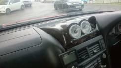 Подиум. Nissan Skyline, HR34, BNR34, ENR34, ER34