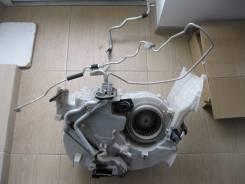 Печка. Mitsubishi Colt, Z27A, Z25A