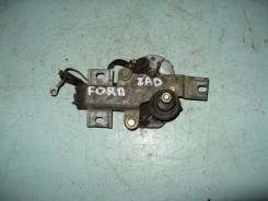 Мотор стеклоочистителя заднего дворника Ford Sierra
