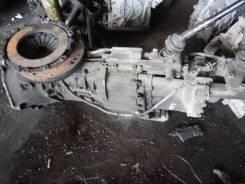 Механическая коробка переключения передач. Suzuki Escudo, TD02W, TA02W, TD01W Двигатель G16A
