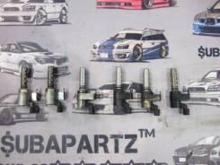 Клапан vvt-i. Subaru: Legacy B4, Legacy, Forester, Impreza, Exiga Двигатели: EJ20X, EJ20Y, EJ255, EJ205, EJ204, EJ207, EJ257, EJ154