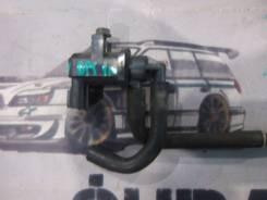 Клапан вакуумный. Subaru: Legacy B4, Legacy, Forester, Impreza, Exiga Двигатели: EJ20X, EJ20Y, EJ255, EJ205, EJ207, EJ257